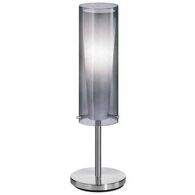 EGLO Tafellamp Pinto Nero 90308