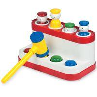 Ambi Toys Activiteitenspeelgoed Pop Up Pals 3931085
