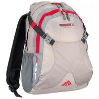 Abbey Backpack Sphere 20 L beige 21QA-BGR-Uni