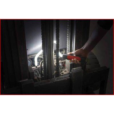 KS Tools Inspectielamp 4,5 W 150.4345