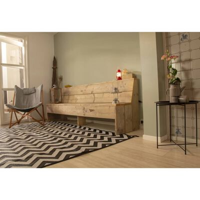 Bo-Leisure Buitenkleed Chill mat L Lounge 2,7x2 m golf