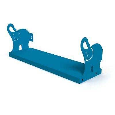 Gorillz Design® Elly Kids Kinderkamer Boekenplank