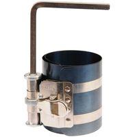 VOREL Zuigerringcompressor 75-175 mm