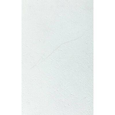 Grosfillex 11 st Wandtegels Gx Wall+ steen 30x60 cm wit