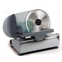 DOMO Deli-snijmachine 150 W DO521S