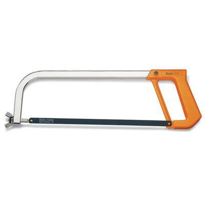 Beta Tools beugelzaag 1725 staal 017250001
