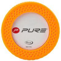 Pure2Improve Off-Ice Trainingspuck 75 mm P2I120020