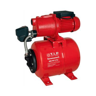 T.i.p. Hww 900/25 Plus Hydrofoorpomp