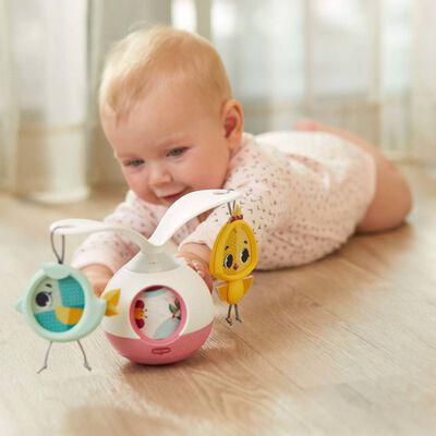 Tiny Love Buiktijdmobiel Tiny Princess Tales