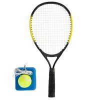 Sportx Tennistrainer