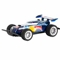 Carrera Raceauto met afstandsbediening Red Bull RC2 1:20