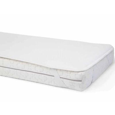 CHILDHOME Topmatras Puro Aero Safe Sleeper 60x120 cm,