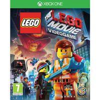 LEGO Movie UK  Xbox One