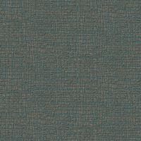 DUTCH WALLCOVERINGS Behang Texture blauw