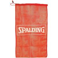 Spalding basketbal netzak 7 ballen