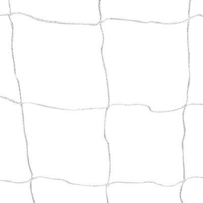 Minidoeltjes set van 2 met net 91,5 x 48 x 61 cm