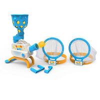 iMC Toys Spel BoomBall IM95977