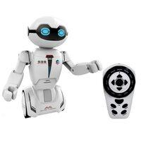 Silverlit Speelgoedrobot Macrobot SL88045