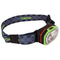 Coleman CXS+ 300 oplaadbare hoofdlamp