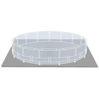 Intex Prism Frame Zwembadset 610x132 cm 26756GN ,