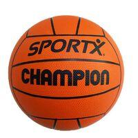 SportX Voetbal Champion 360gr