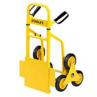Stanley Steekwagen inklapbaar FT521 120 kg