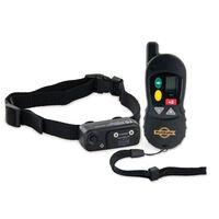 PetSafe Hondentraining halsband ST-100-LD onder 25 kg 100 m 6072