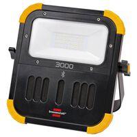 Brennenstuhl Spotlight BLUMO LED mobiel oplaadbaar 30 W