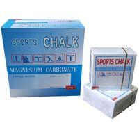 GUTA Sportkrijt magnesiumcarbonaat