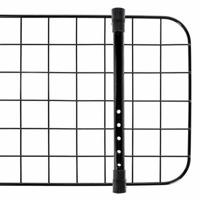 Kerbl Autohondenrek 30 cm metaal