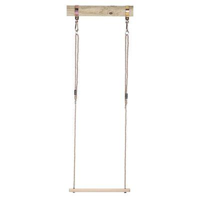 Swing King Trapeze hout 2521070
