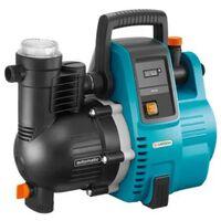 Comfort hydrofoorpomp 4000/5e