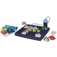 Thinkfun elektrische stroom denkspel Circuit Maze 541008