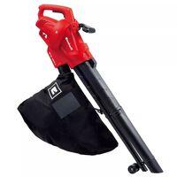 Einhell Bladblazer elektrisch GC-EL 2500 E 3433300